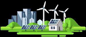 инвентаризация выбросов в атмосферу цена